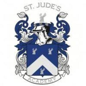Thumbnail image of St. Jude's Academy
