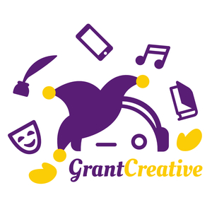 Grantcreative logo1