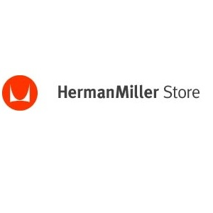Store.hermanmiller.in 300