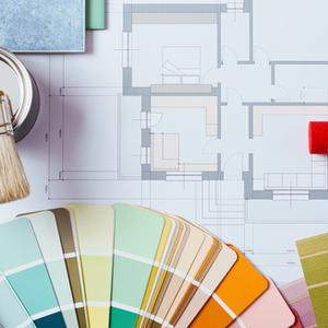 Paintingandecorating