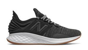 Zapatos para Hombre - Compra en New Balance México