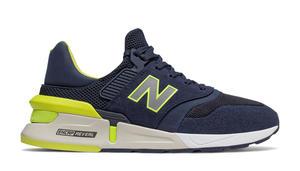 Deportivos Urbanos Zapatos para Hombre Compra en New