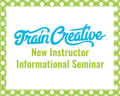 Building Your Business at Train Creative