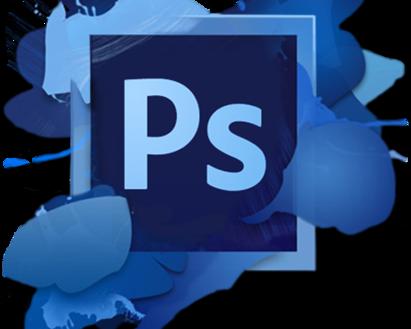 Adobe Photoshop: The Crash Course
