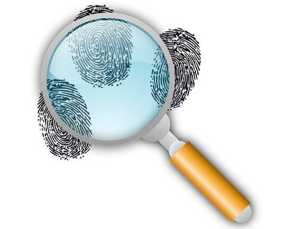 Little Scientists: Crime Scene Investigation