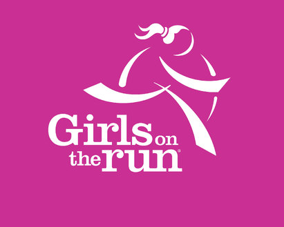 Girls On The Run - Paint & Sip Fundraiser