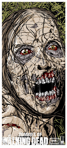 Dead profiles zombie profiles on paid dating sites