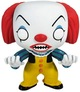 It Pennywise Pop Vinyl By Funko From Funko Trampt Library