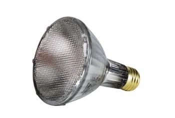 Lampes projecteurs