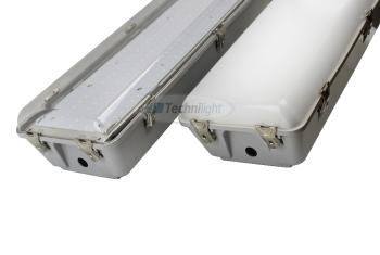 Luminaires et Projecteurs