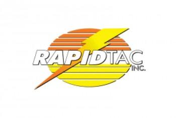 Produits RapidTac