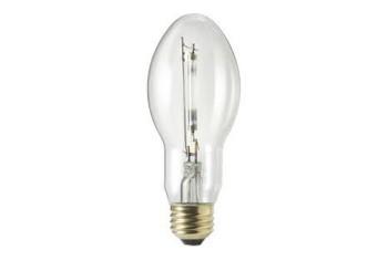 Lampes HPS