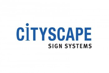 CityScape Sign Systems