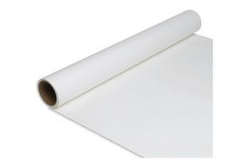 Papier à dessin