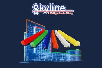 Allanson Skyline DEL
