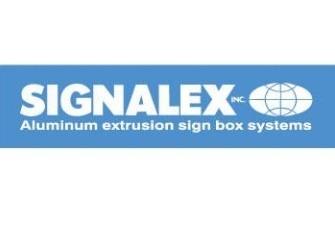 Produits Signalex