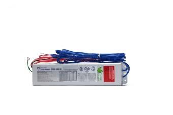 Allanson - EESB-1040-14L