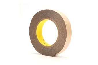 "1/2"" X 36Y D.C.POLYESTER TAPE"