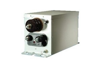 12KV 30MA NPF 120V STD W/BYPASS