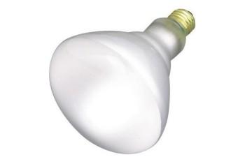 LAMPE INC.150W FLOOD