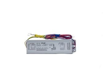 BAL.1-2-3 LAMP 6'-12' 347V