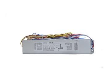 BAL.4-5 LAMP 20'-30' 347V