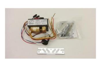 HPS BAL.70W 120/208/240/277V