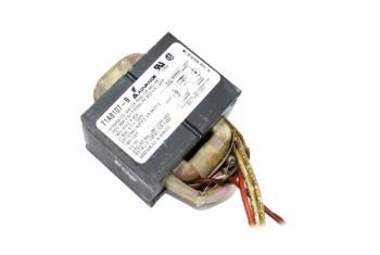 HPS REACTOR BALLAST 150W 120V