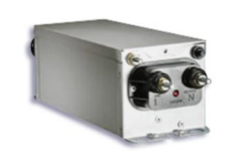 7.5KV 30MA NPF 120V STD W/BYPASS