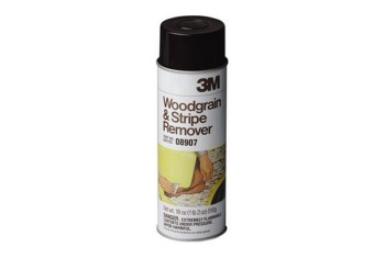3M 088907 DECAPANT/GARNITURES 510G AEROSOL
