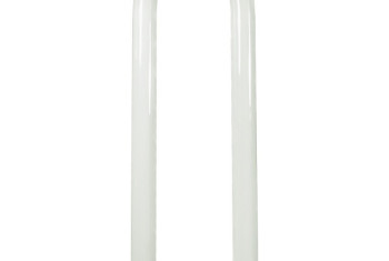 FLUORESCENT U-BENT 34W COOL WHITE -SYLVANIA