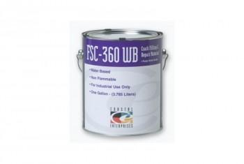 FSC-360WB - 1 gallon