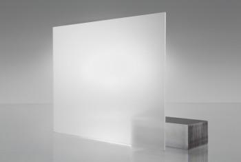 PLASTIQUE ANTI-REFLET CLAIR 48