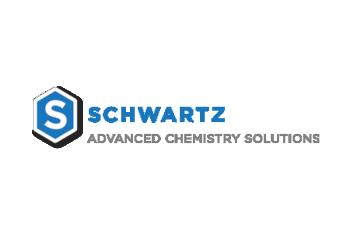 Schwartz 17T2 REZ-N-KLEEN/ANTI-STATIQUE