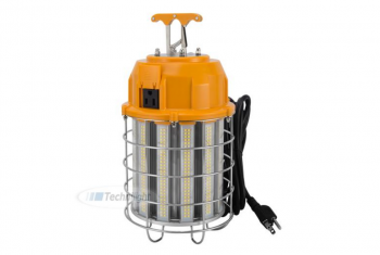 Lampe de Travail TLWLC150P