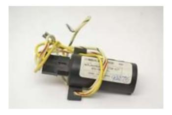 HPS IGNITOR/200-250-400W