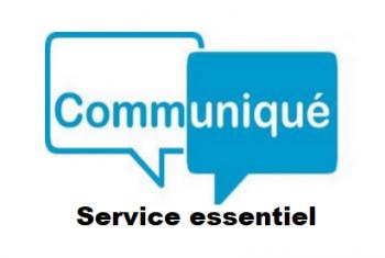 uploads/transfed-products_original_communiqué-BSEFD.png
