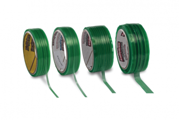 3M KTS-PERF1 knifeless PERF line 6.4MM X 50M
