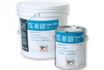 FSC-88WB Apprêt HDU - 1 gallon