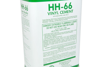 HH-66 VINYL CEMENT-GALLON