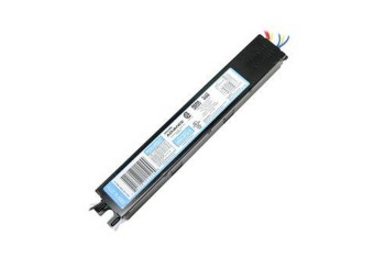 ELECTRONIC BALLAST 4-F32T8 120V