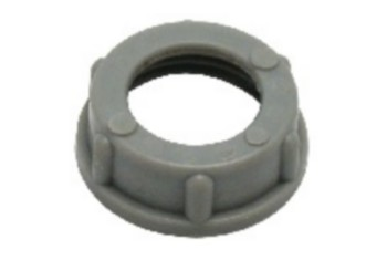 LOCK NUT FOR PASSTHRU