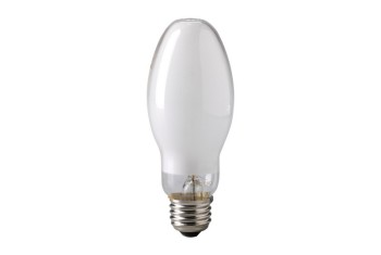 LAMPE MH 150W COATED MED.BD17