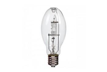 LAMPE MH 175W CLEAR-MOGLE ED-28