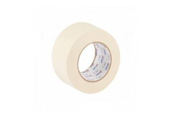ECHO TAPE MK-K5408 24MM X 33M RUBAN DE MASQUAGE PREMIUM