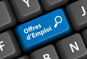 uploads/transfed-products_original_offres-d-emploi-logo-dcIea.jpg