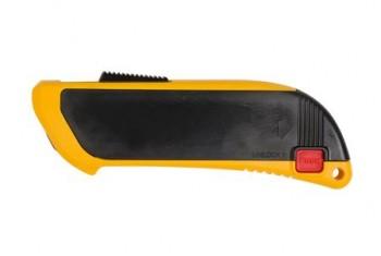 OLFA SK-6 Couteau sécuritaire