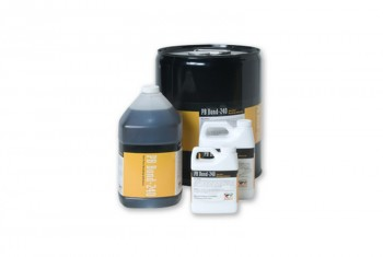 PB Bond 240 HDU Adhesif - 16 oz