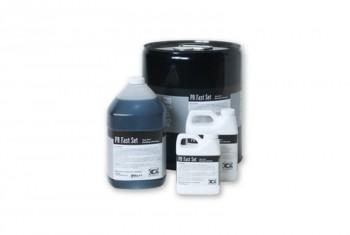 PB Fast Set HDU Adhesive - 16 oz