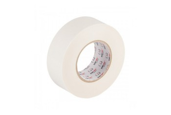 24MM X 50M RUBAN DOUBLE FACE PAPIER